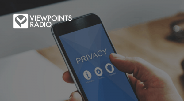 Our Right to Privacy in the Social Media Age - featured image