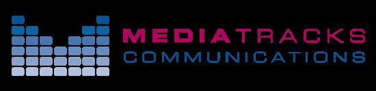 MediaTracks Communications logo (direct link to mediatracks.com)