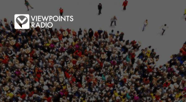 20-42 Segment 1: The 12 Million Undocumented Immigrants In The U.S.