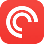 Listen to Viewpoints Radio on Pocket Casts (direct link).