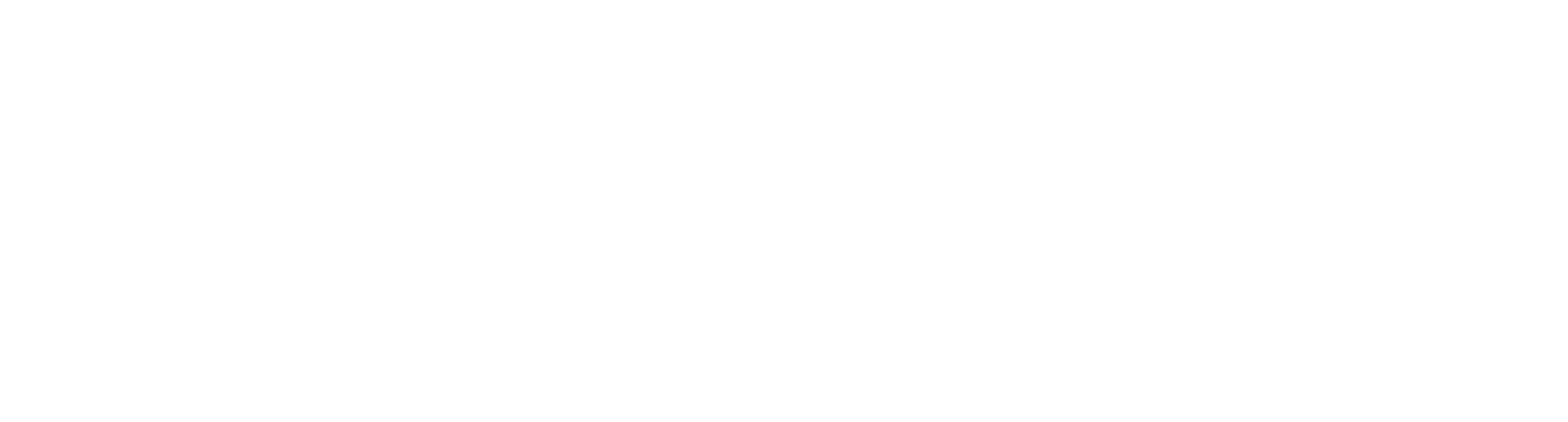 Viewpoints Radio