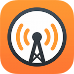 Listen to Viewpoints Radio on Overcast (direct link).