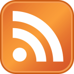 Access the Viewpoints Radio RSS feed (direct link).