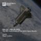 21-21 Segment 2: The 40th Anniversary of The NASA Space Shuttle