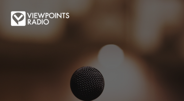 Sweaty Palms, Racing Heart: Facing The Fear Of Public Speaking