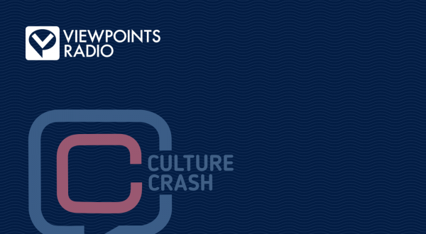 Culture Crash 21-27: What's So Funny About Dave?