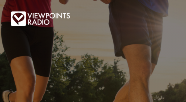 21-24 Segment 2: The Highs of Running